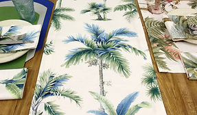KLB Spr 2020 Palm Tree.jpg