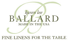 LOGO Karen Lee Ballrd_HiResolution.jpg