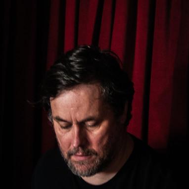 Steve Brookes