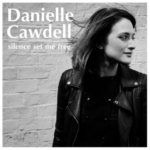 Danielle Cawdell