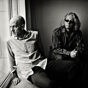 Michael Stipe / Mike Mills / R.E.M.