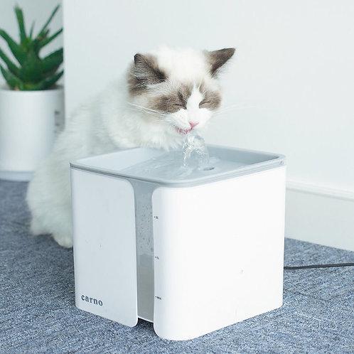 自動循環飲水機 2L(貓狗適用)