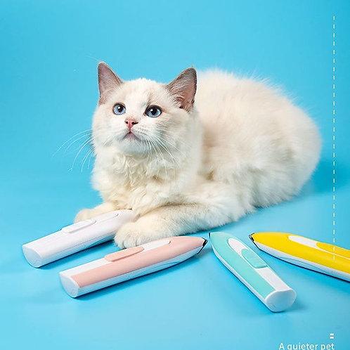 小型剃毛器 (貓狗適用)