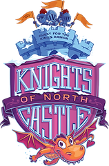 KnightsofNorthCastle.png