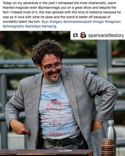 Instagram Post 3