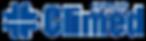 logo-sm-default-climed3-01.png