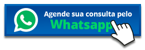 agende-whats.png