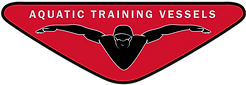 ATV-Badge_Logo.png