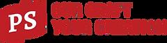 ps-craft-logo_360x (1).webp