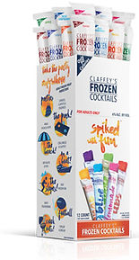 frozen-cocktail-2.jpg
