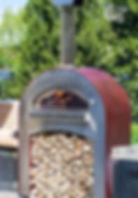 PizzaOven2.jpg