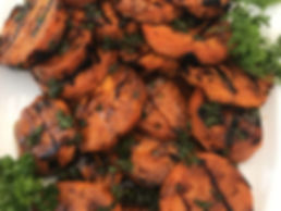 Sweet-potatoes.jpg