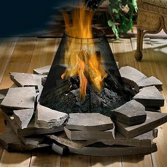patioflame burner.jpg