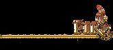 Desining fire Logo.png