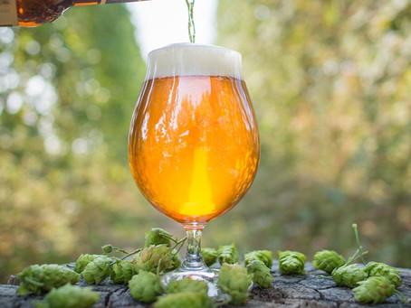 National Beer Day Origins