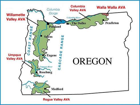 OregonMap.jpg