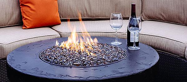 Frontsavanna-fire-table.jpg