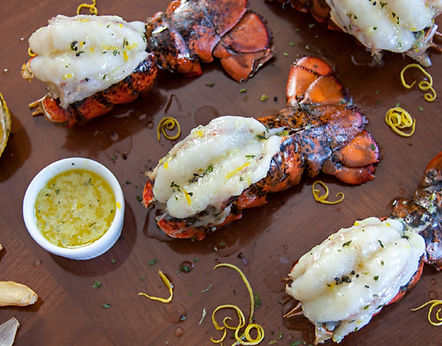 recipeBlog-lobsterTails-22march18.jpg