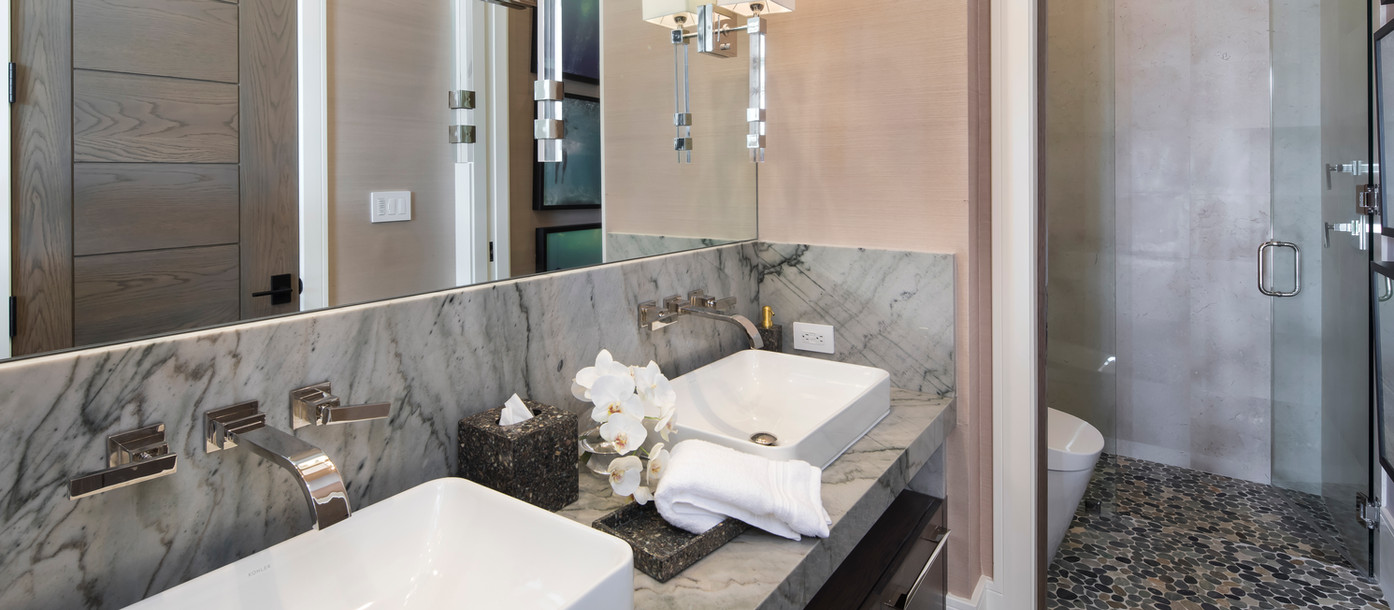 Guest Bath 2.jpg