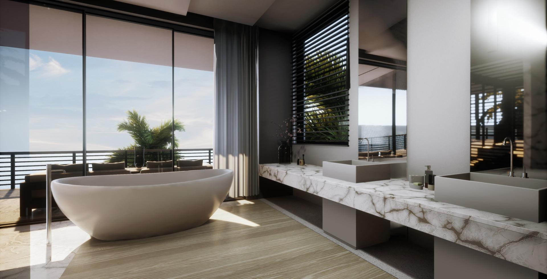 2305 Riverside_Bathroom 2.jpg