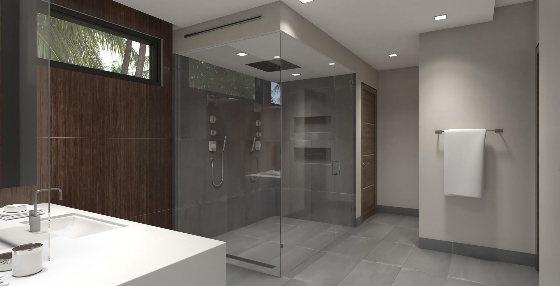 6-Master-Bath-2.jpg