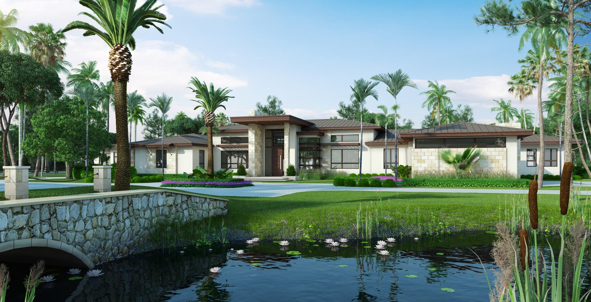 milagro house rendering FRONT.jpg