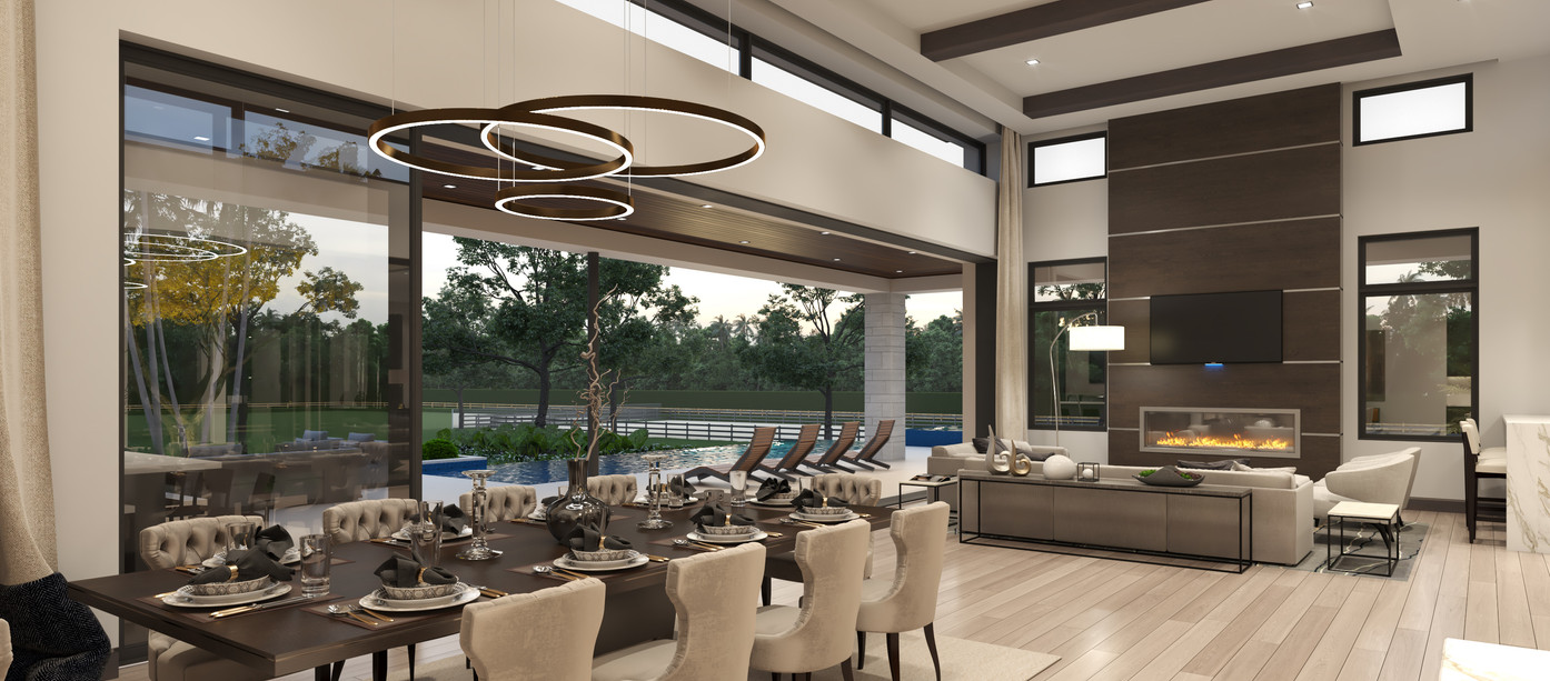 Int - Living Room.jpg