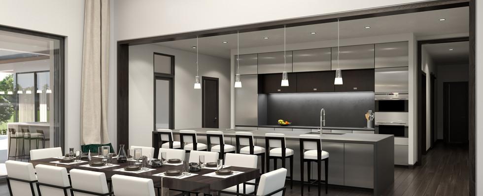 Int - Kitchen.jpg