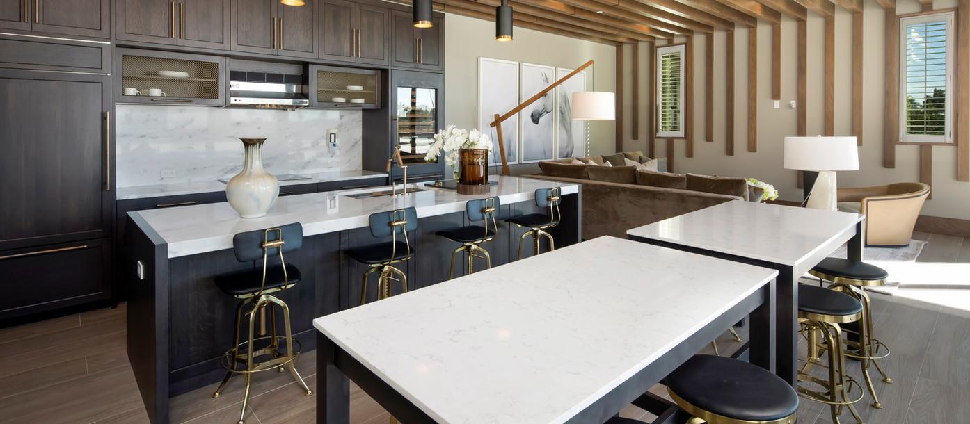 Stable Kitchen.jpg