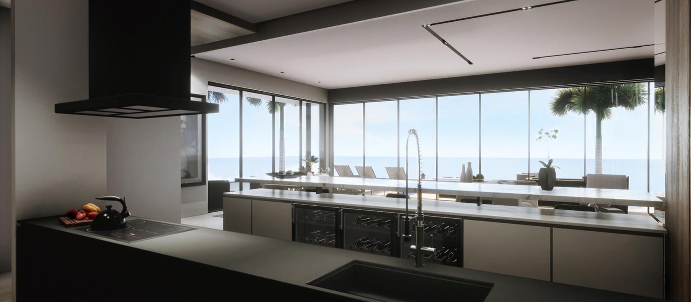 2305 Riverside_Kitchen.jpg