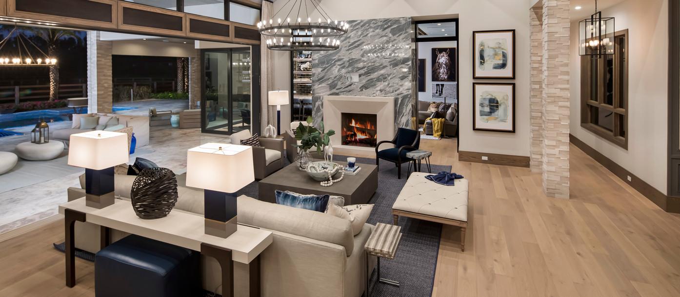 Night Living Room.jpg