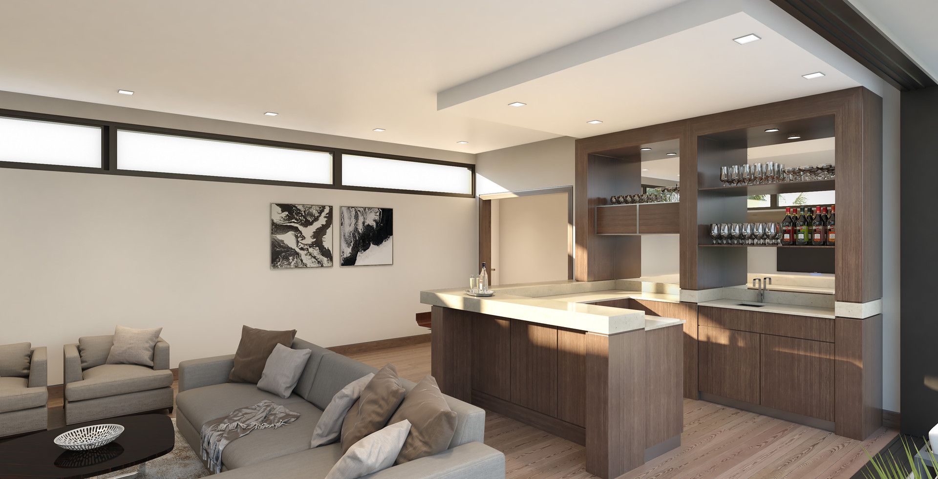 9-Clubroom-1.jpg