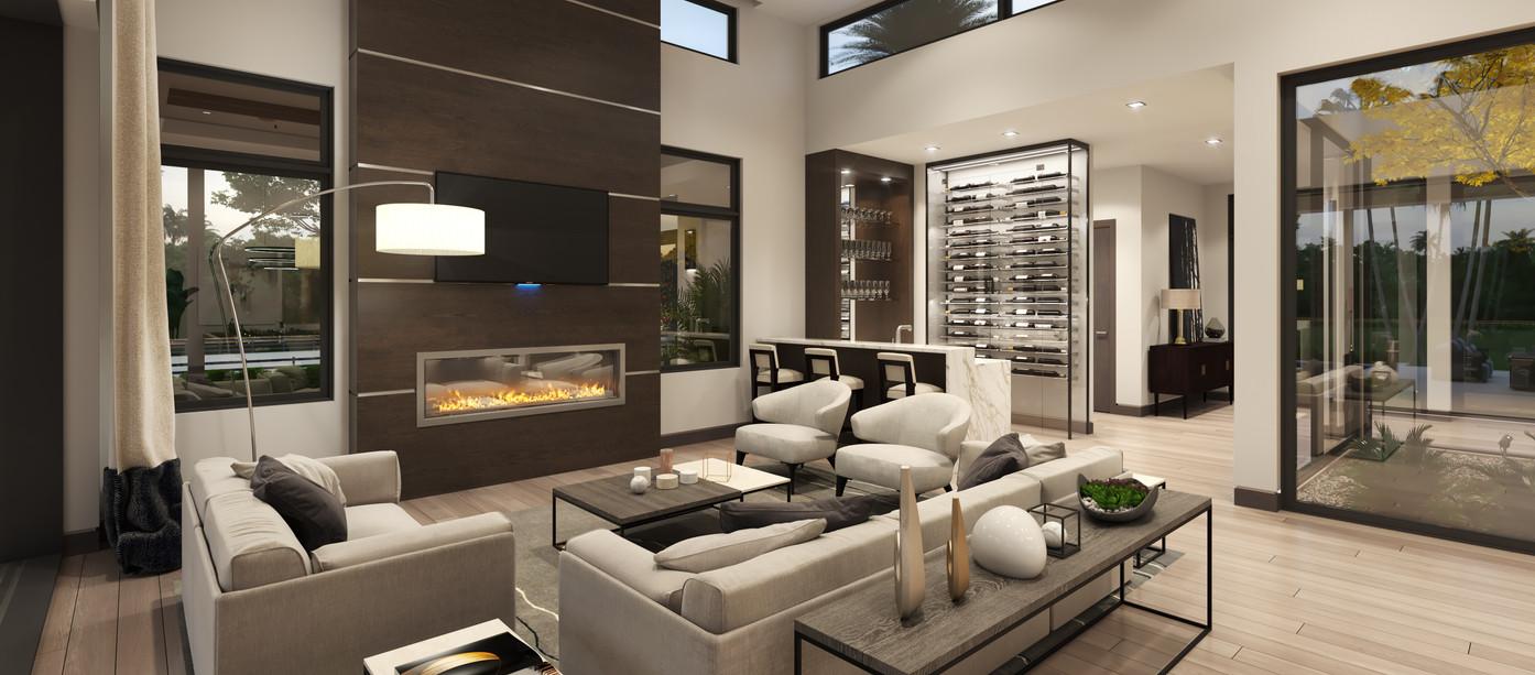 Int - Fireplace_Bar.jpg
