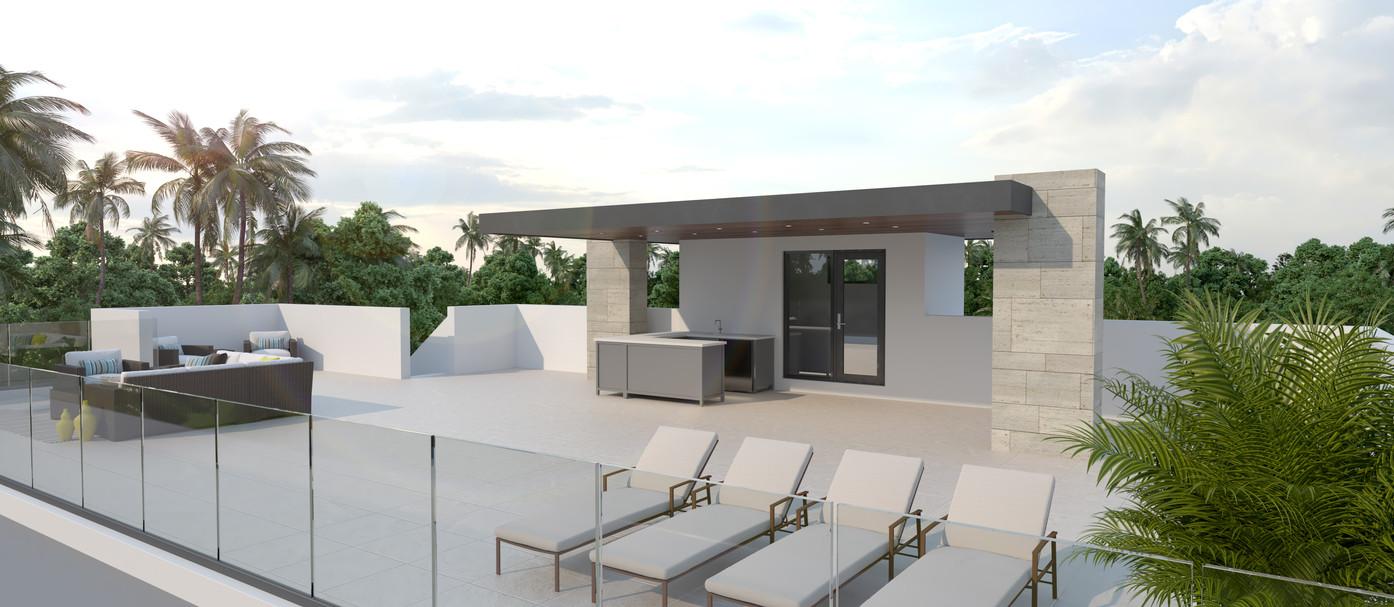 Ext - Rooftop.jpg