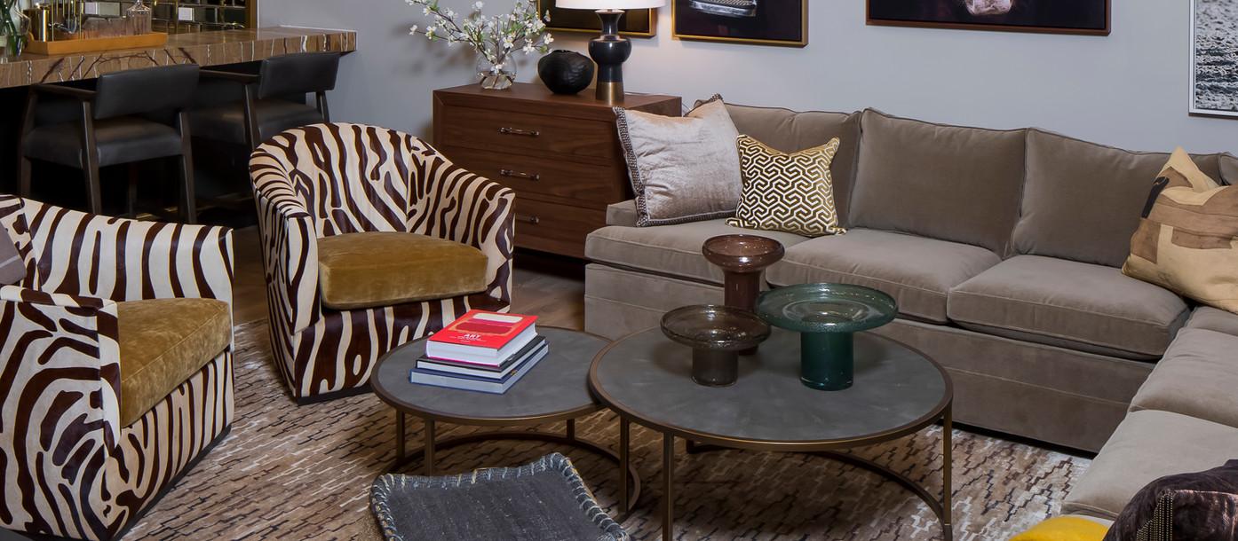 Informal Living Room 2.jpg