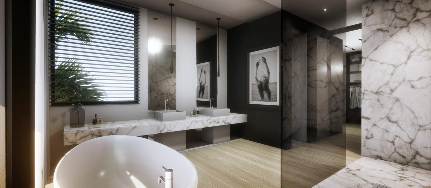 2305 Riverside_Bathroom.jpg