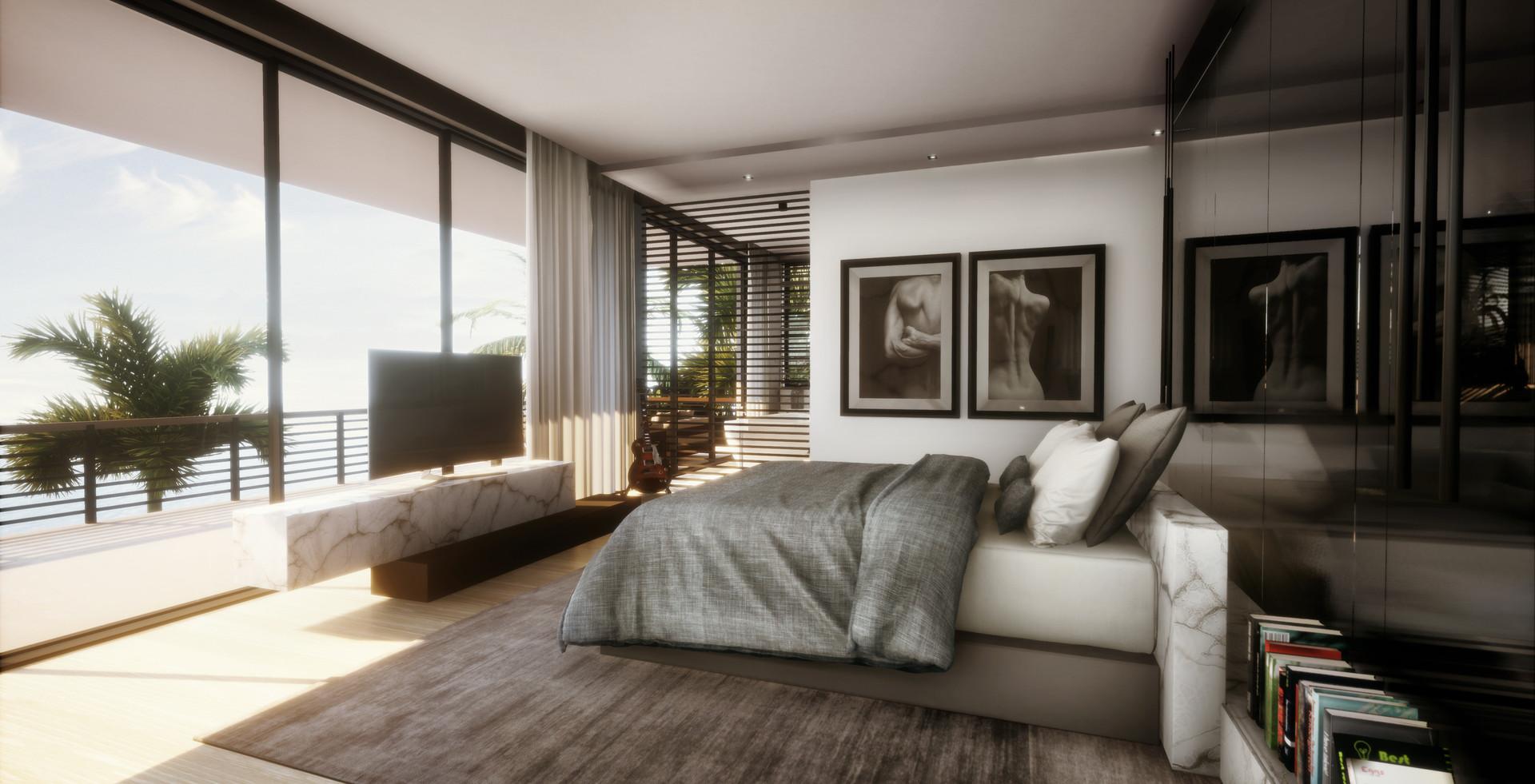 2305 Riverside_Masterd Bedroom.jpg