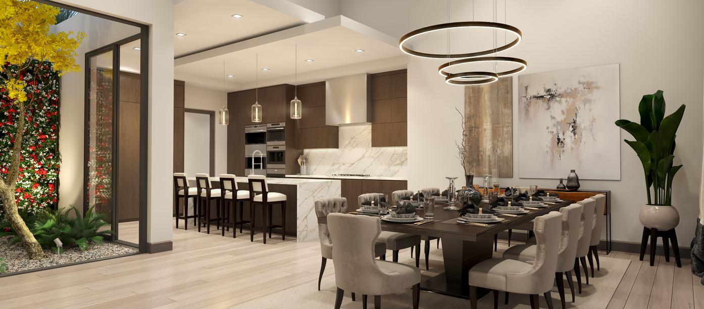 Int - Dining Room.jpg