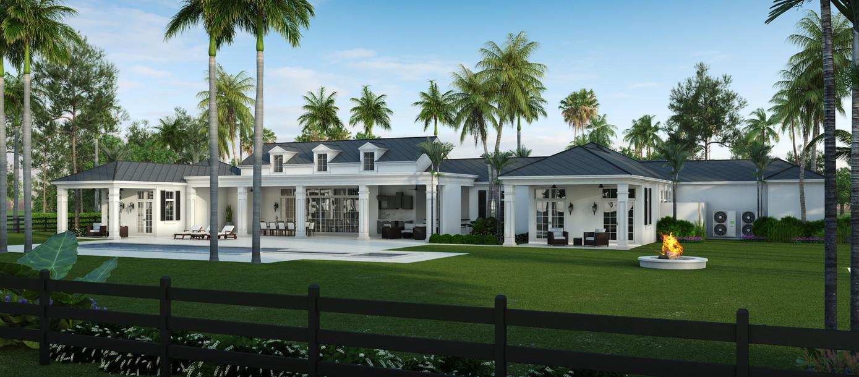WEDELL FINAL HOUSE REAR.jpg