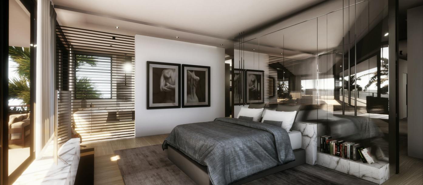2305 Riverside_Masterd Bedroom 2.jpg