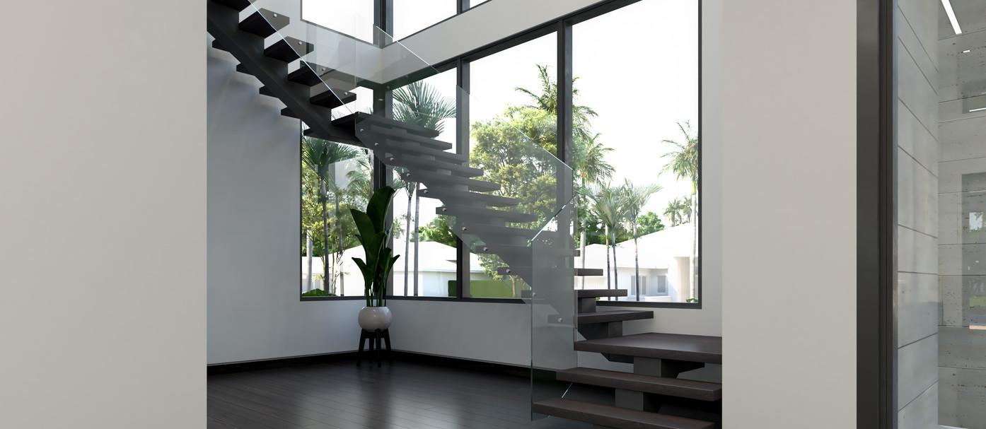 Int - Stairs.jpg