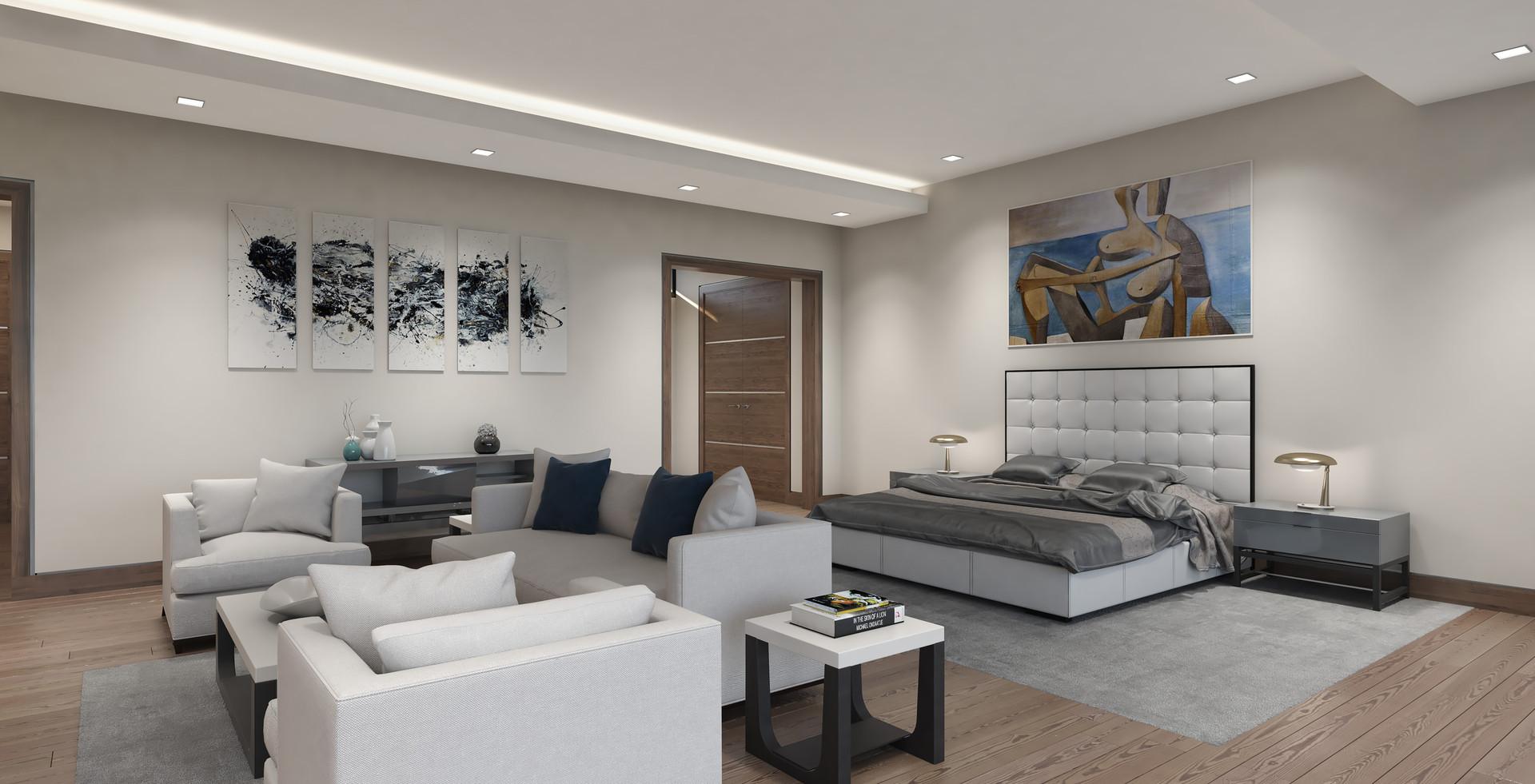 8-Master Bedroom-2.jpg