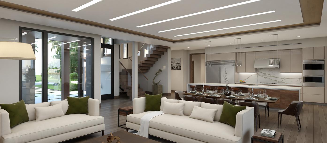 2-Living-Area.jpg