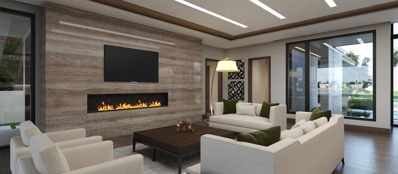 1-Fireplace.jpg