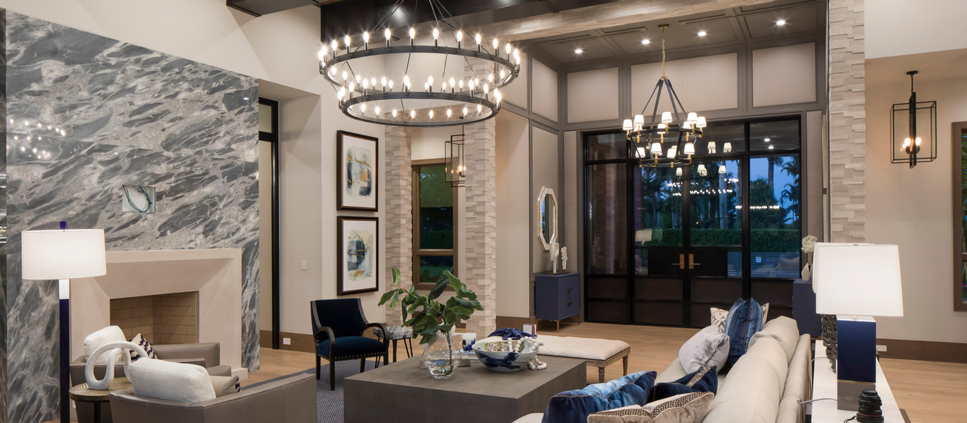 Night Living Room 2.jpg