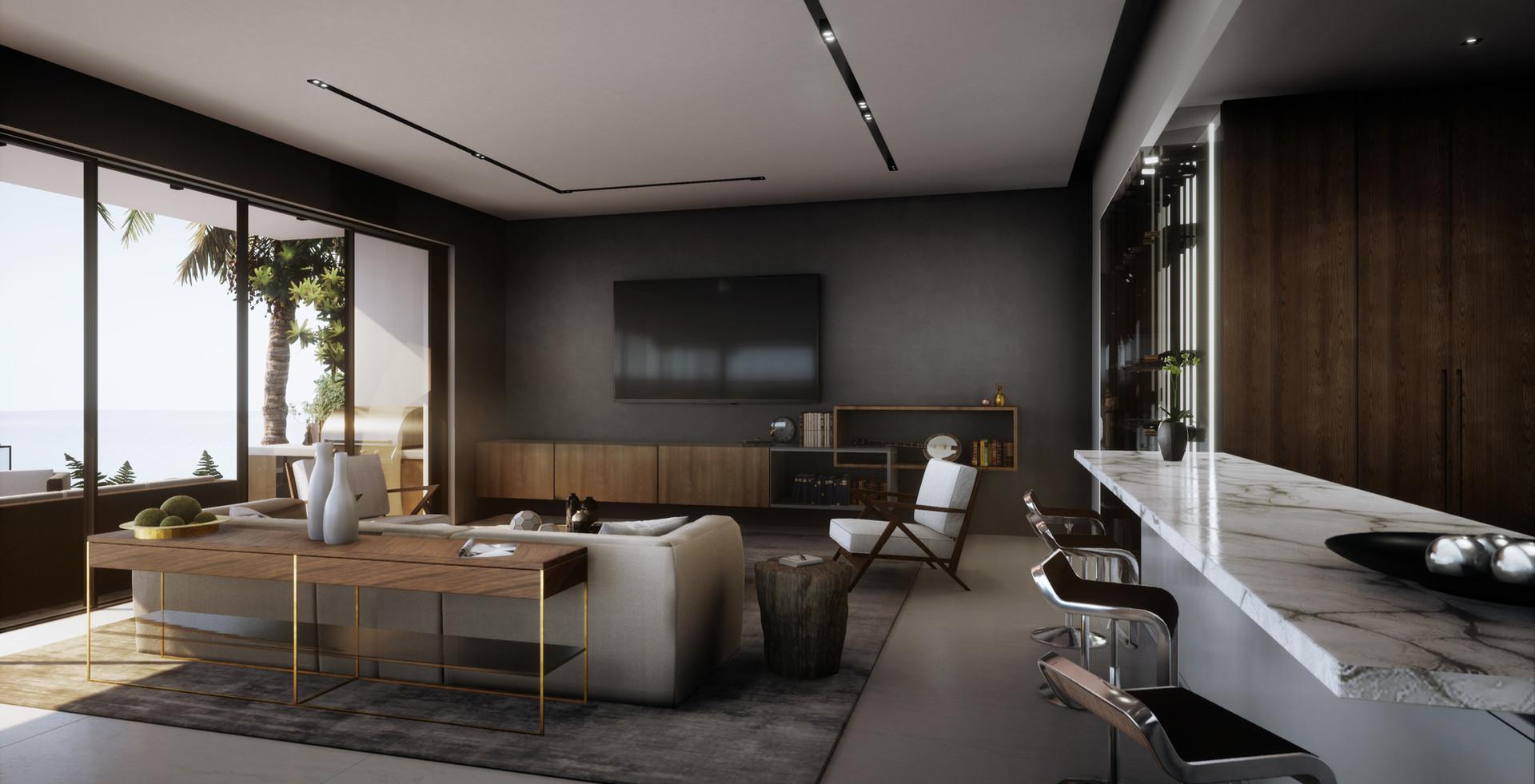 2305 Riverside_Living Room.jpg