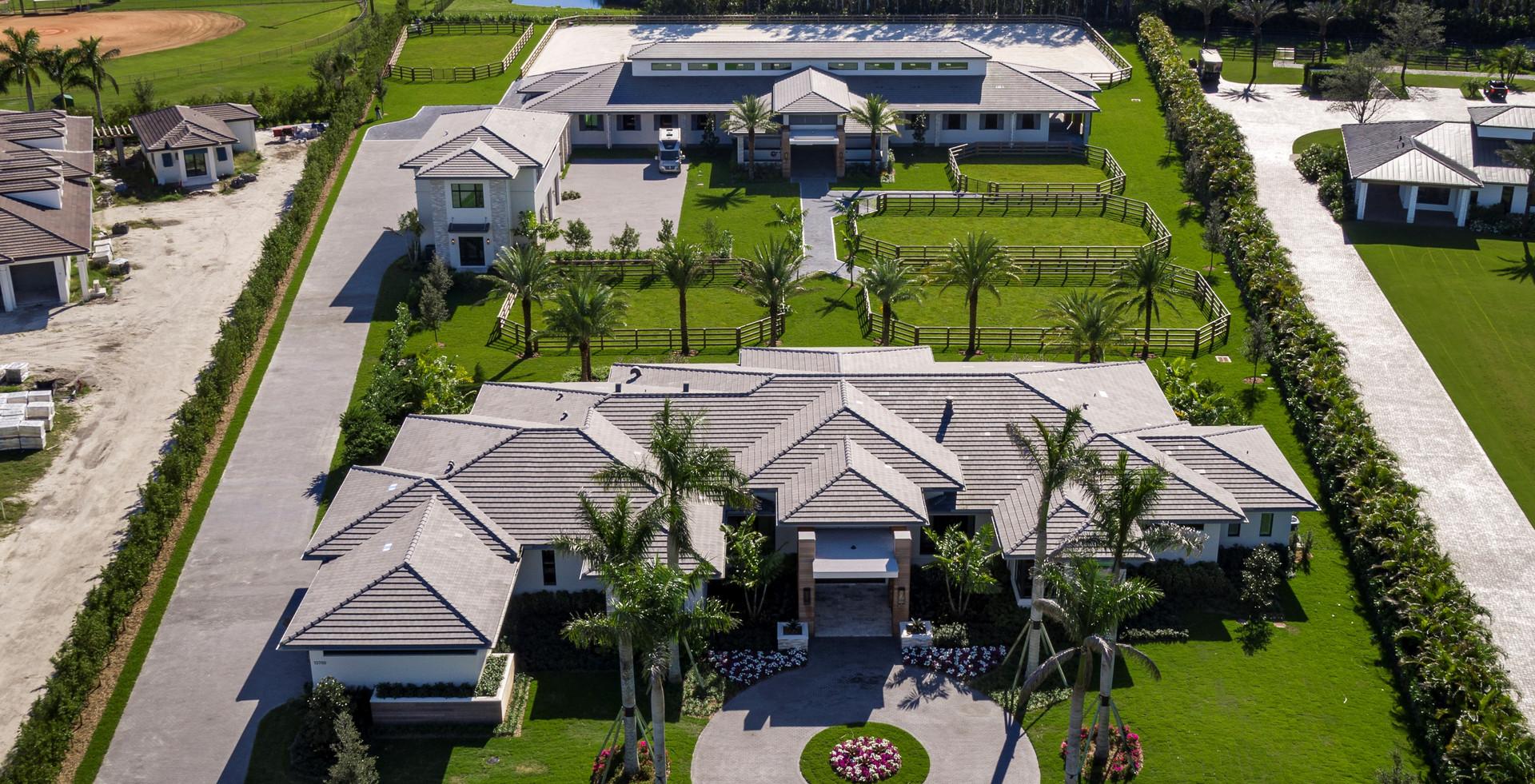 13700 Quarter Horse Tr Aerial 11.jpg