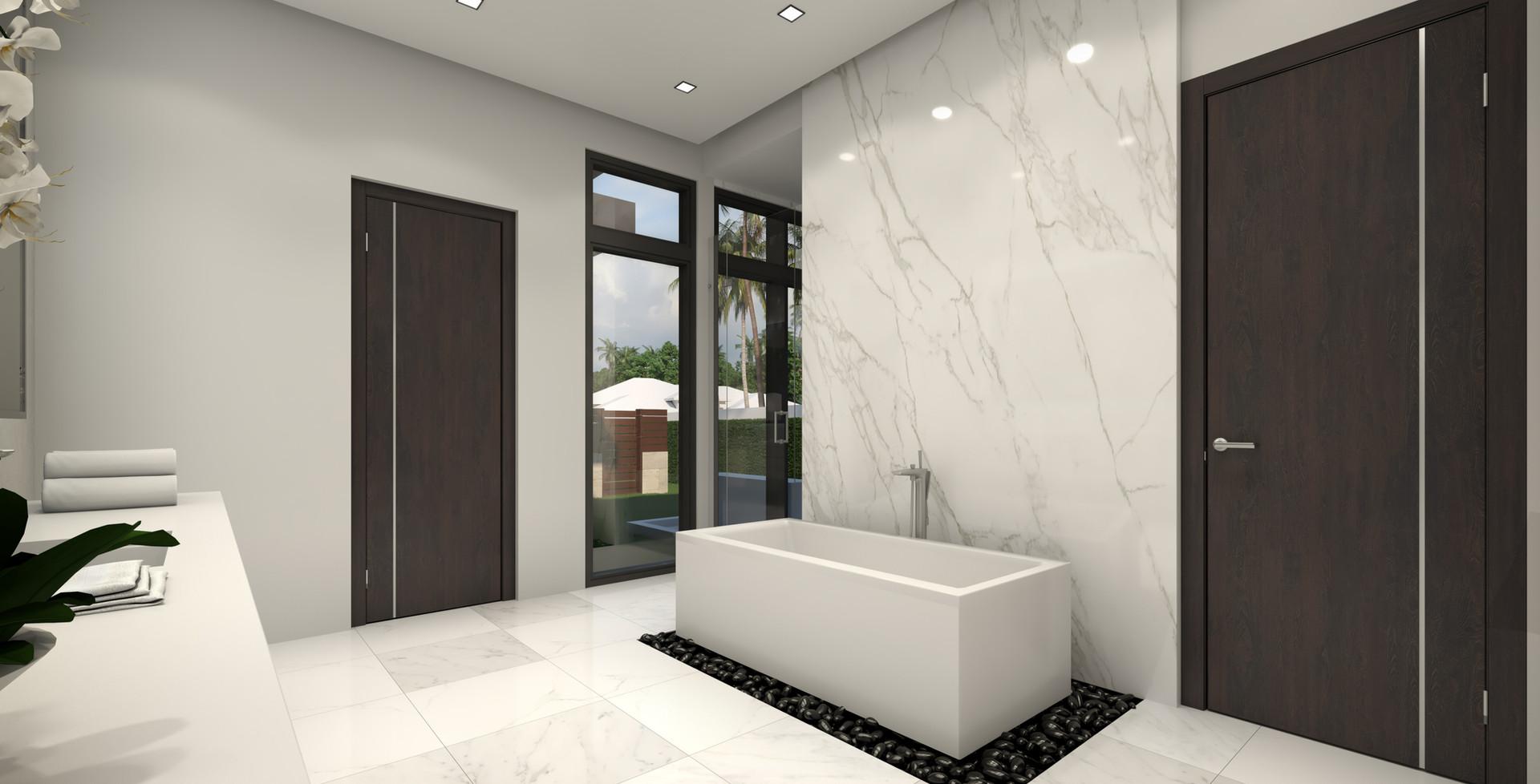 Int - Bath_2.jpg