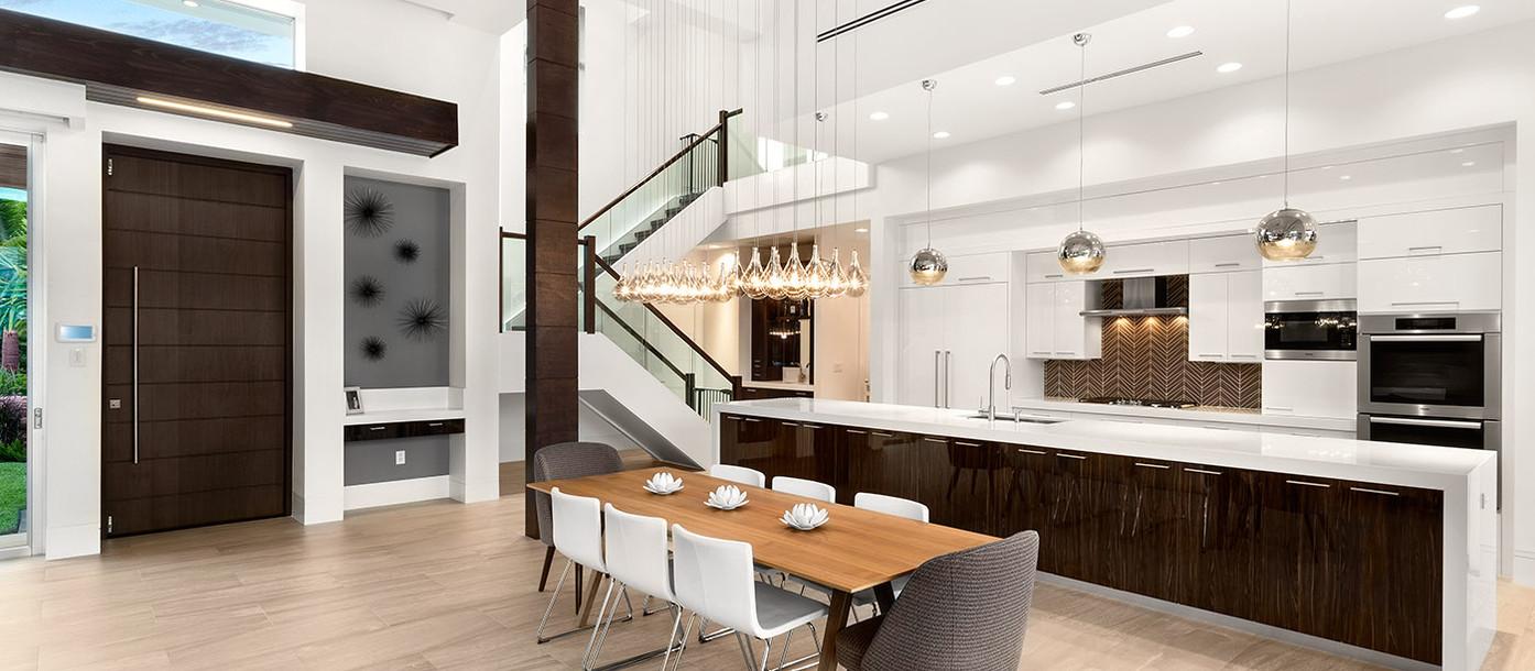 Kitchen and Foyer.jpg