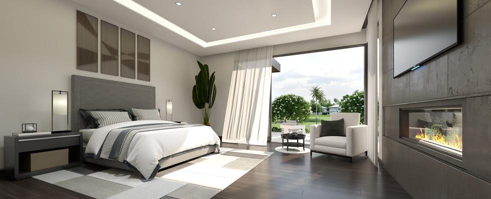 Int - Bedroom_1.jpg